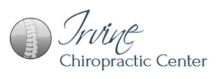 Chiropractic Irvine CA Irvine Chiropractic Center